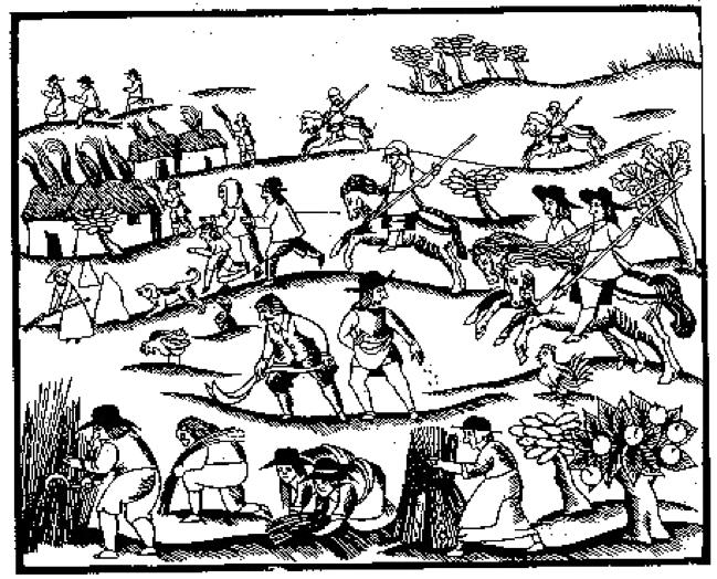 17-century